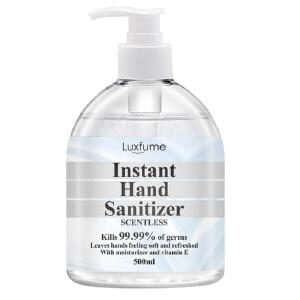 hand-sanitizer-500ml