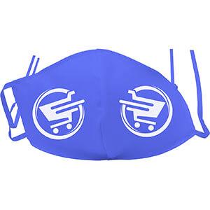civi-mask